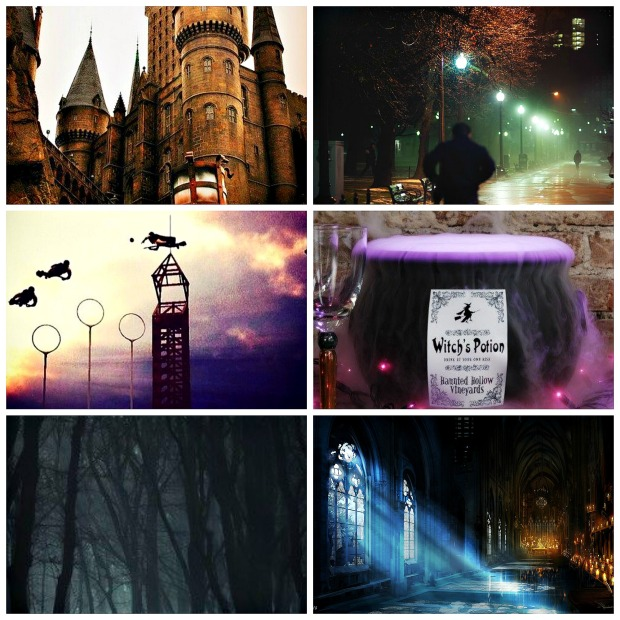 PicMonkey Collage3.jpg